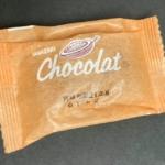 ヤマザキの『chocolate(ショコラ)』が甘いチョコのお菓子で超おいしい!